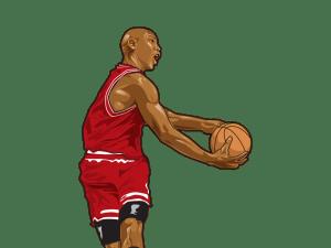 Oldskoolbball Com Nba News Stories Basketball Originals