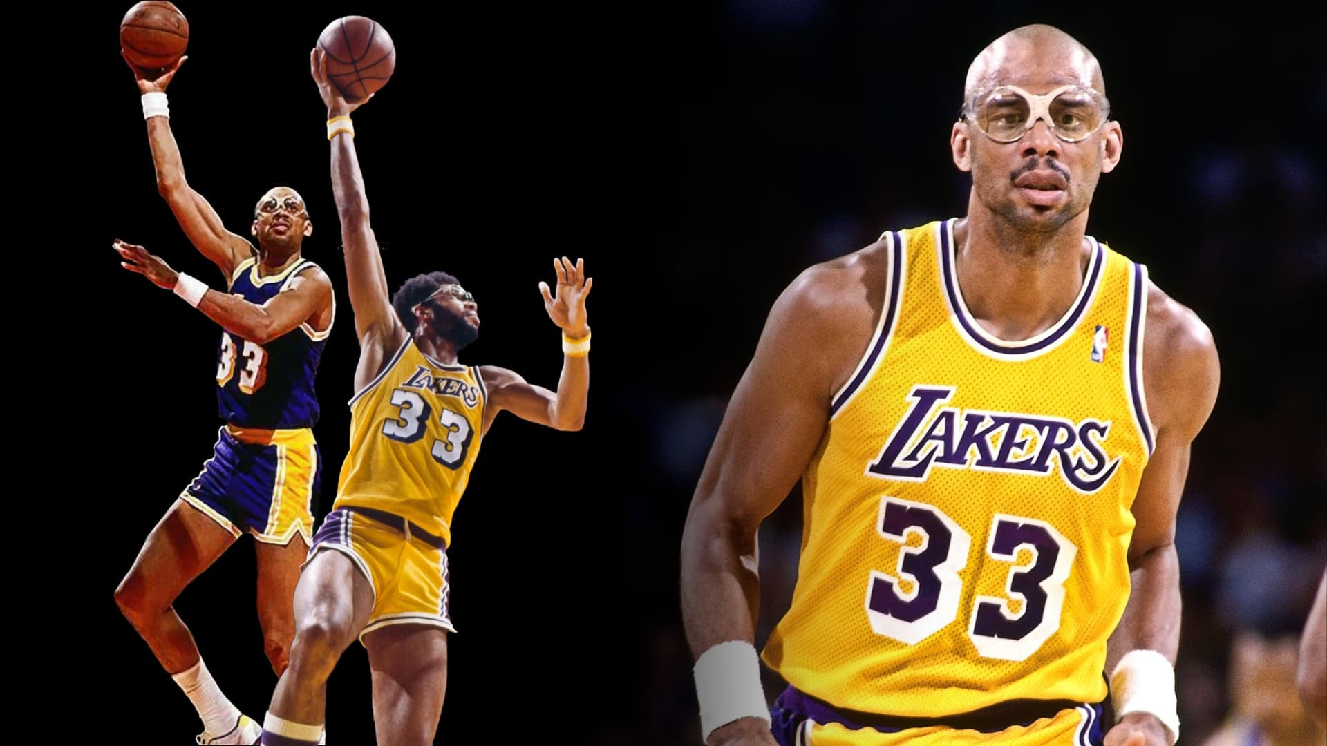kareem abdul jabbar on why skyhook no longer a popular